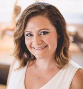 Shauna - Client Care Coordinator